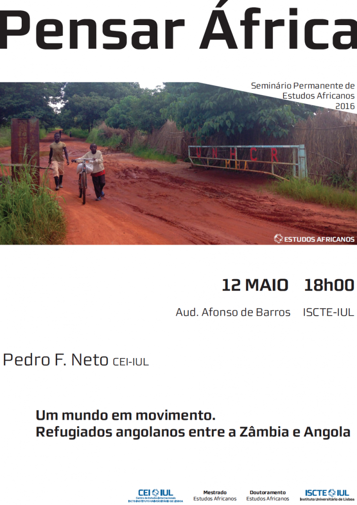 Pedro-F.-Neto